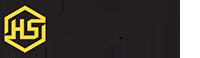 Hs Strut Logo