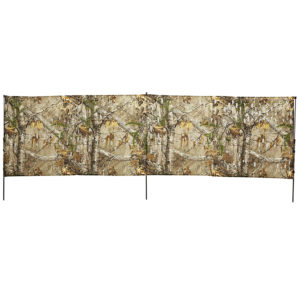 Ground Blind 27 In X 8 Ft