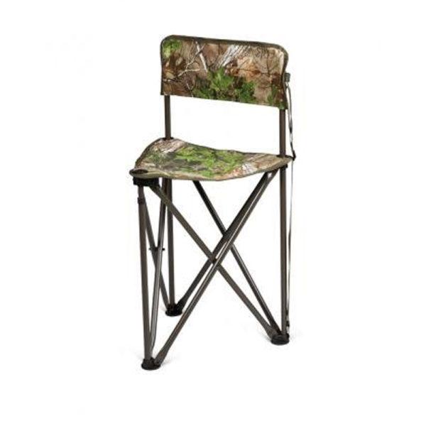 Chair Tri Pod Edge